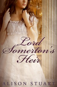 lord-somertons-heir-stuart