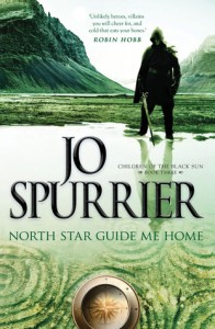 north-star-guide-me-home-spurrier