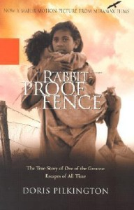 rabbit-proof-fence-pilkington
