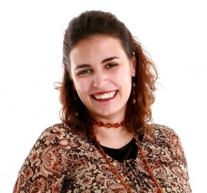 Celebration of Aboriginal and Torres Strait Islander Women's Writing: Interview with Ambelin Kwaymullina