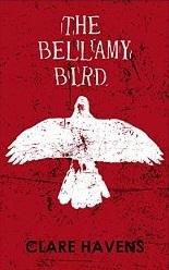 The Bellamy Bird Clare Havens