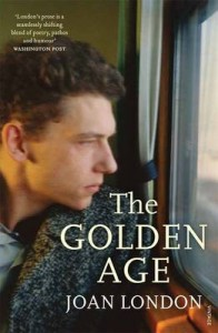 The Golden Age Joan London