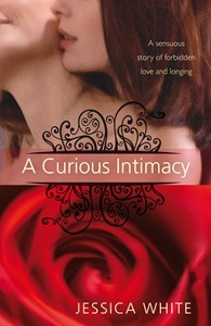 A Curious Intimacy