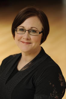 Focus on Australian Women Writers with Disability: Q&A with Kate Richards