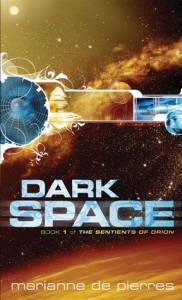 darkspacesentientsoforion-depierres