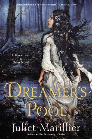 dreamers-pool