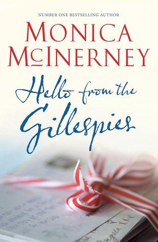 hellofromthegillespies-mcierney