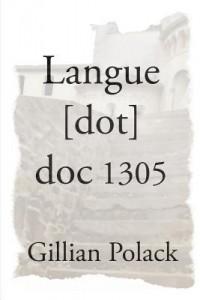 languedotdoc-polack