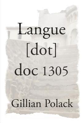 langue dot doc polack