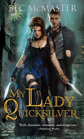 myladyquicksilver-mcmaster
