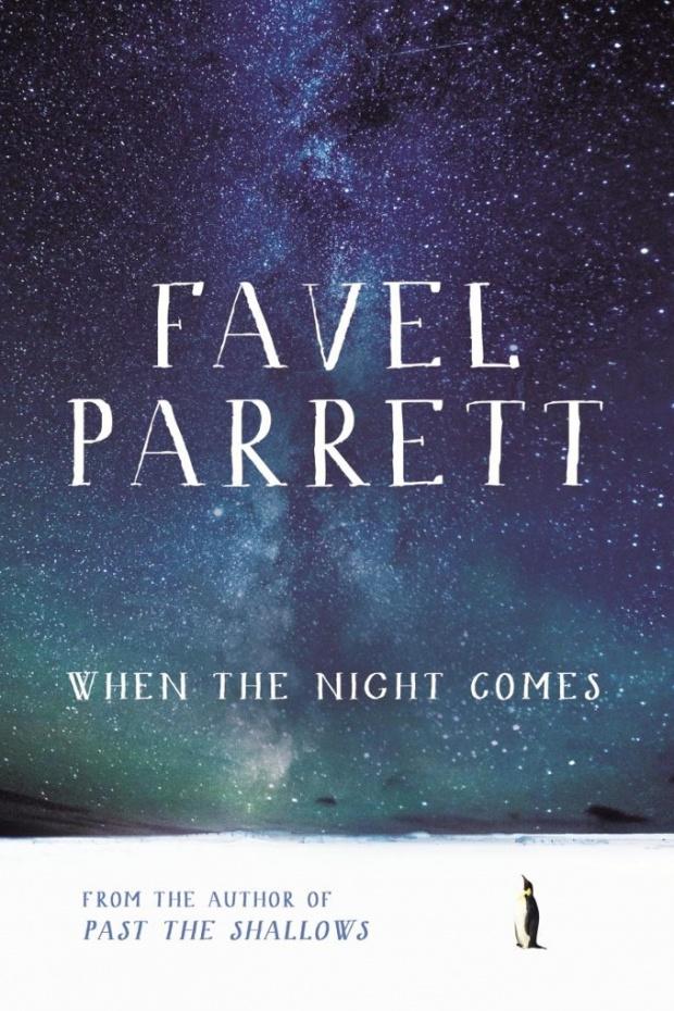 parrett-whenthenightcomes