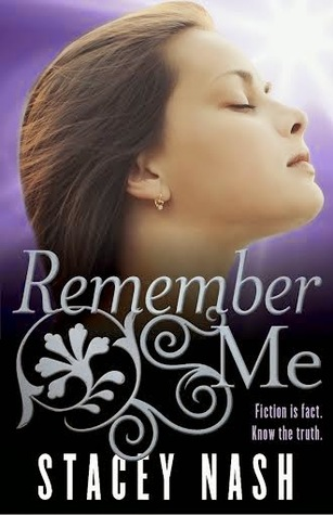 Remember Me Stacey Nash