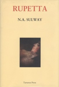 rupetta-sulway