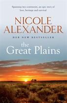 thegreatplains-alexander