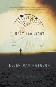 Ellen van Neerven, Heat and light