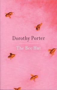 Bee Hut Porter