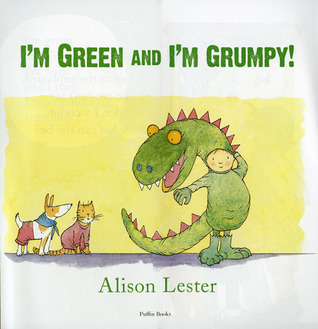 green_grumpy_lester