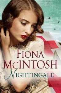 Nightingale McIntosh