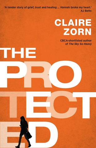 protected-zorn