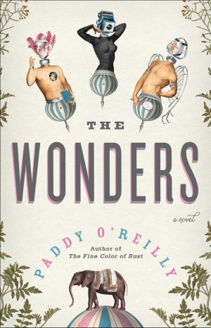 wonders-cover-usa-web