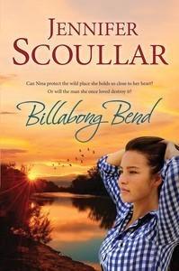 BillabongBend_Scoullar