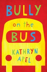 Bully Bus Apel