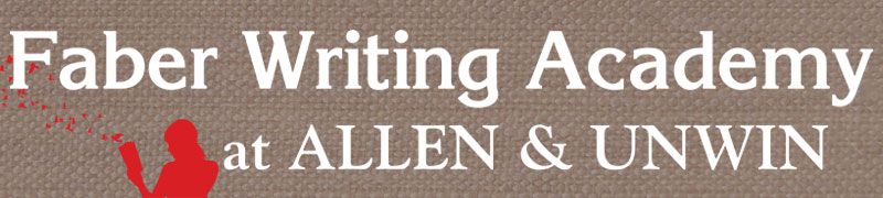 Writing a novel scholarship – a great opportunity!