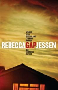 Gap Jessen