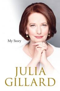 My story Gillard