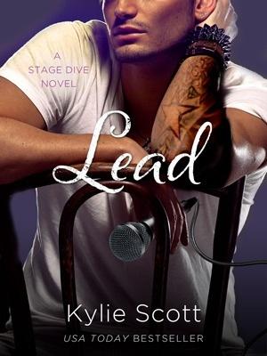 Scott Lead