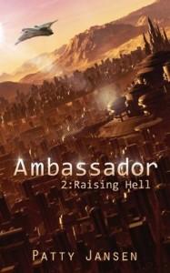 ambassador2 raising hell jansen