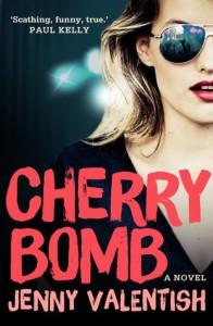 cherrybomb-valentish