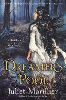 dreamers pool marillier