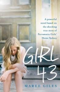 girl43-giles