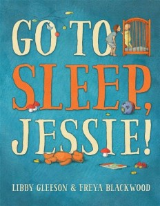 go-to-sleep-jessie-gleeson
