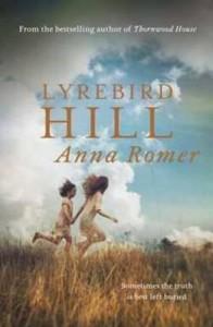 lyrebirdhill-romer