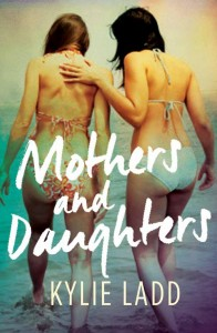 mothers-and-daughters-ladd