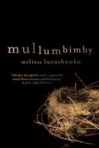 mullumbimby-lucashenko