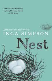 nest-simpson