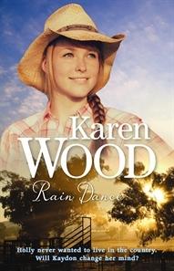 raindance-wood