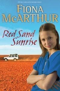 redsandsunrise-mcarthur
