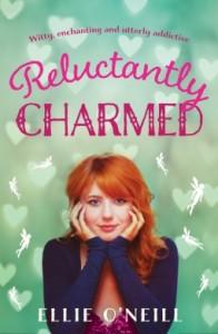 reluctantlycharmed (2)