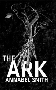 the-ark smith