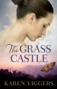 the-grass-castle-viggers