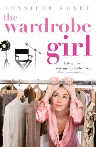 the-wardrobe-girl-smart