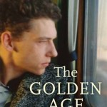 thegoldenage-london