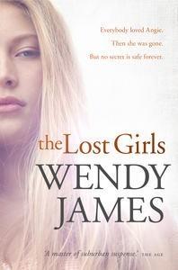 thelostgirls-wendyjames