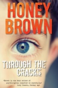 throughthecracks-brown