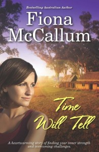 timewilltell-mccallum