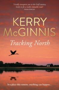 trackingnorth-mcginnis